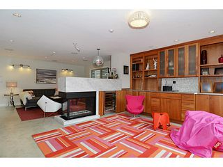 Photo 4: 3736 W 26TH Avenue in Vancouver: Dunbar House for sale (Vancouver West)  : MLS®# V1098283