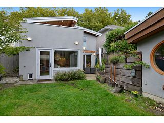 Photo 19: 3736 W 26TH Avenue in Vancouver: Dunbar House for sale (Vancouver West)  : MLS®# V1098283