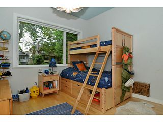 Photo 17: 3736 W 26TH Avenue in Vancouver: Dunbar House for sale (Vancouver West)  : MLS®# V1098283