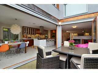 Photo 11: 3736 W 26TH Avenue in Vancouver: Dunbar House for sale (Vancouver West)  : MLS®# V1098283