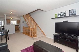 Photo 14: 2829 Bur Oak Avenue in Markham: Cornell House (3-Storey) for sale : MLS®# N3093430