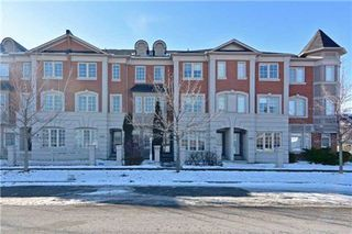 Photo 1: 2829 Bur Oak Avenue in Markham: Cornell House (3-Storey) for sale : MLS®# N3093430