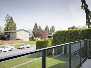Photo 19: 19744 115A Avenue in Pitt Meadows: South Meadows House for sale : MLS®# V1118317
