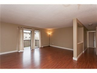 Photo 5: 317 204 WESTHILL Place in Port Moody: College Park PM Home for sale ()  : MLS®# V1013438