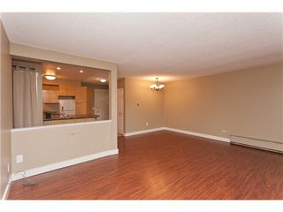 Photo 7: 317 204 WESTHILL Place in Port Moody: College Park PM Home for sale ()  : MLS®# V1013438