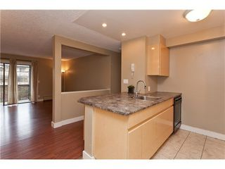 Photo 9: 317 204 WESTHILL Place in Port Moody: College Park PM Home for sale ()  : MLS®# V1013438