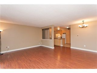 Photo 6: 317 204 WESTHILL Place in Port Moody: College Park PM Home for sale ()  : MLS®# V1013438