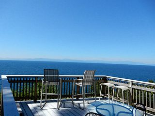 Photo 19: 7563 EUREKA Place in Halfmoon Bay: Halfmn Bay Secret Cv Redroofs House for sale (Sunshine Coast)  : MLS®# V1130195