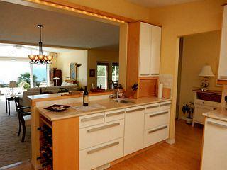 Photo 14: 7563 EUREKA Place in Halfmoon Bay: Halfmn Bay Secret Cv Redroofs House for sale (Sunshine Coast)  : MLS®# V1130195
