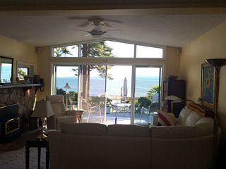 Photo 3: 7563 EUREKA Place in Halfmoon Bay: Halfmn Bay Secret Cv Redroofs House for sale (Sunshine Coast)  : MLS®# V1130195