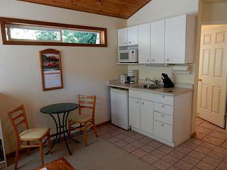 Photo 17: 7563 EUREKA Place in Halfmoon Bay: Halfmn Bay Secret Cv Redroofs House for sale (Sunshine Coast)  : MLS®# V1130195