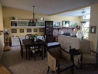 Photo 6: 7563 EUREKA Place in Halfmoon Bay: Halfmn Bay Secret Cv Redroofs House for sale (Sunshine Coast)  : MLS®# V1130195