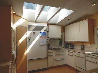 Photo 13: 7563 EUREKA Place in Halfmoon Bay: Halfmn Bay Secret Cv Redroofs House for sale (Sunshine Coast)  : MLS®# V1130195