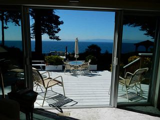 Photo 5: 7563 EUREKA Place in Halfmoon Bay: Halfmn Bay Secret Cv Redroofs House for sale (Sunshine Coast)  : MLS®# V1130195