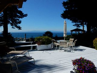 Photo 18: 7563 EUREKA Place in Halfmoon Bay: Halfmn Bay Secret Cv Redroofs House for sale (Sunshine Coast)  : MLS®# V1130195