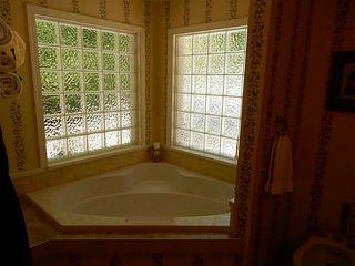 Photo 10: 7563 EUREKA Place in Halfmoon Bay: Halfmn Bay Secret Cv Redroofs House for sale (Sunshine Coast)  : MLS®# V1130195