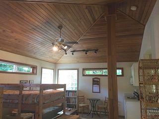 Photo 16: 7563 EUREKA Place in Halfmoon Bay: Halfmn Bay Secret Cv Redroofs House for sale (Sunshine Coast)  : MLS®# V1130195
