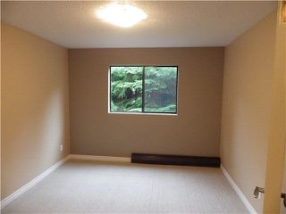 Photo 9: 203 1442 BLACKWOOD Street: White Rock Condo for sale (South Surrey White Rock)  : MLS®# F1445500