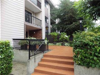 Photo 18: 203 1442 BLACKWOOD Street: White Rock Condo for sale (South Surrey White Rock)  : MLS®# F1445500