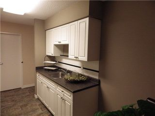 Photo 7: 203 1442 BLACKWOOD Street: White Rock Condo for sale (South Surrey White Rock)  : MLS®# F1445500