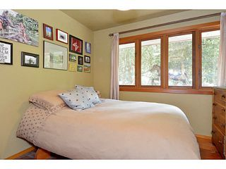 Photo 13: 12353 CEDAR Drive in Surrey: Crescent Bch Ocean Pk. House for sale (South Surrey White Rock)  : MLS®# F1446162