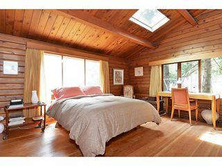 Photo 16: 12353 CEDAR Drive in Surrey: Crescent Bch Ocean Pk. House for sale (South Surrey White Rock)  : MLS®# F1446162