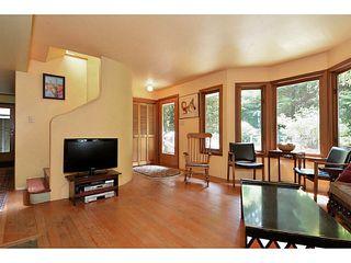 Photo 10: 12353 CEDAR Drive in Surrey: Crescent Bch Ocean Pk. House for sale (South Surrey White Rock)  : MLS®# F1446162