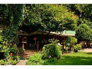 Photo 4: 12353 CEDAR Drive in Surrey: Crescent Bch Ocean Pk. House for sale (South Surrey White Rock)  : MLS®# F1446162