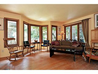 Photo 7: 12353 CEDAR Drive in Surrey: Crescent Bch Ocean Pk. House for sale (South Surrey White Rock)  : MLS®# F1446162