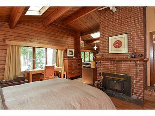 Photo 15: 12353 CEDAR Drive in Surrey: Crescent Bch Ocean Pk. House for sale (South Surrey White Rock)  : MLS®# F1446162