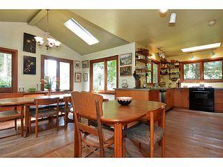 Photo 12: 12353 CEDAR Drive in Surrey: Crescent Bch Ocean Pk. House for sale (South Surrey White Rock)  : MLS®# F1446162