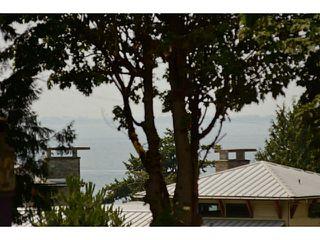 Photo 18: 12353 CEDAR Drive in Surrey: Crescent Bch Ocean Pk. House for sale (South Surrey White Rock)  : MLS®# F1446162
