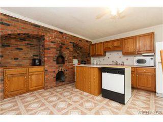Photo 6: 5435 Kiowa Road in VICTORIA: SW Prospect Lake Single Family Detached for sale (Saanich West)  : MLS®# 353716