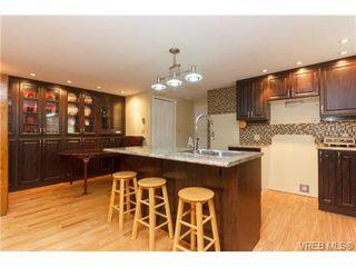Photo 13: 5435 Kiowa Road in VICTORIA: SW Prospect Lake Single Family Detached for sale (Saanich West)  : MLS®# 353716
