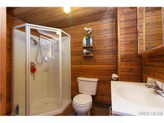 Photo 9: 5435 Kiowa Road in VICTORIA: SW Prospect Lake Single Family Detached for sale (Saanich West)  : MLS®# 353716