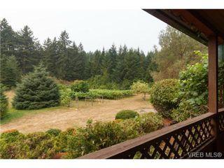 Photo 17: 5435 Kiowa Road in VICTORIA: SW Prospect Lake Single Family Detached for sale (Saanich West)  : MLS®# 353716