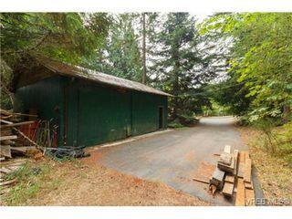Photo 20: 5435 Kiowa Road in VICTORIA: SW Prospect Lake Single Family Detached for sale (Saanich West)  : MLS®# 353716