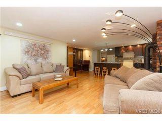 Photo 12: 5435 Kiowa Road in VICTORIA: SW Prospect Lake Single Family Detached for sale (Saanich West)  : MLS®# 353716