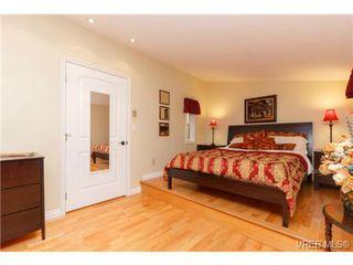 Photo 14: 5435 Kiowa Road in VICTORIA: SW Prospect Lake Single Family Detached for sale (Saanich West)  : MLS®# 353716