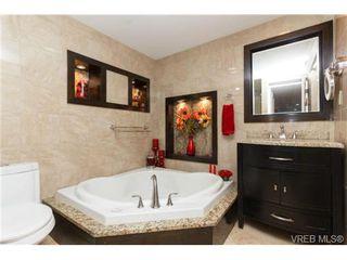 Photo 15: 5435 Kiowa Road in VICTORIA: SW Prospect Lake Single Family Detached for sale (Saanich West)  : MLS®# 353716