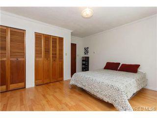 Photo 10: 5435 Kiowa Road in VICTORIA: SW Prospect Lake Single Family Detached for sale (Saanich West)  : MLS®# 353716