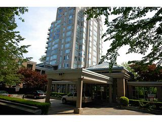 """Photo 16: 101 2638 ASH Street in Vancouver: Fairview VW Condo for sale in """"CAMBRIDGE GARDENS"""" (Vancouver West)  : MLS®# V1137698"""