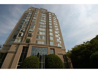 """Photo 17: 101 2638 ASH Street in Vancouver: Fairview VW Condo for sale in """"CAMBRIDGE GARDENS"""" (Vancouver West)  : MLS®# V1137698"""