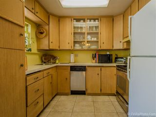 Photo 5: CLAIREMONT House for sale : 3 bedrooms : 3620 Fireway in San Diego