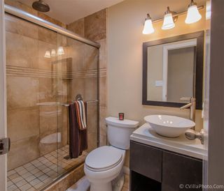 Photo 9: CLAIREMONT House for sale : 3 bedrooms : 3620 Fireway in San Diego