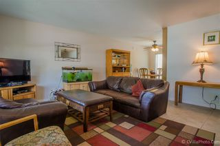 Photo 3: CLAIREMONT House for sale : 3 bedrooms : 3620 Fireway in San Diego