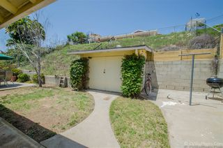 Photo 18: CLAIREMONT House for sale : 3 bedrooms : 3620 Fireway in San Diego