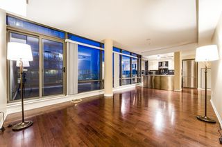 Photo 12: Ph3501 37 Grosvenor Street in Toronto: Bay Street Corridor Condo for lease (Toronto C01)  : MLS®# C3291557