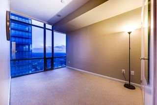 Photo 2: Ph3501 37 Grosvenor Street in Toronto: Bay Street Corridor Condo for lease (Toronto C01)  : MLS®# C3291557