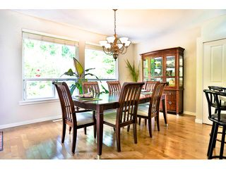 """Photo 7: 3383 145A Street in Surrey: Elgin Chantrell House for sale in """"Sandpiper Crescent"""" (South Surrey White Rock)  : MLS®# F1450330"""